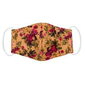 🆕Patricia Nash Cloth Face Covering